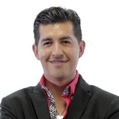 Locutor Mexicano Manuel C