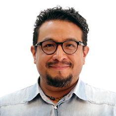 Locutor Mexicano Francisco H
