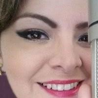Locutora mexicana Rocio